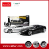 Licensed rastar 1:10 Aston Martin DBS Coupe rc model car