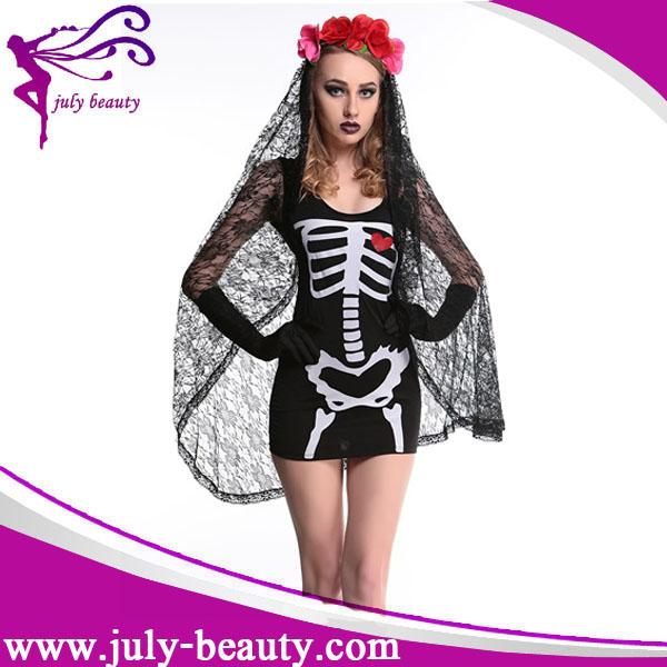 1b8b9fe719 Catálogo de fabricantes de Disfraz De Halloween Vestido De Encaje de alta  calidad y Disfraz De Halloween Vestido De Encaje en Alibaba.com