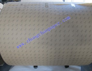 Waterproof vci steel wrap metal wrap , High Quality with Good Price , Heat Sealable