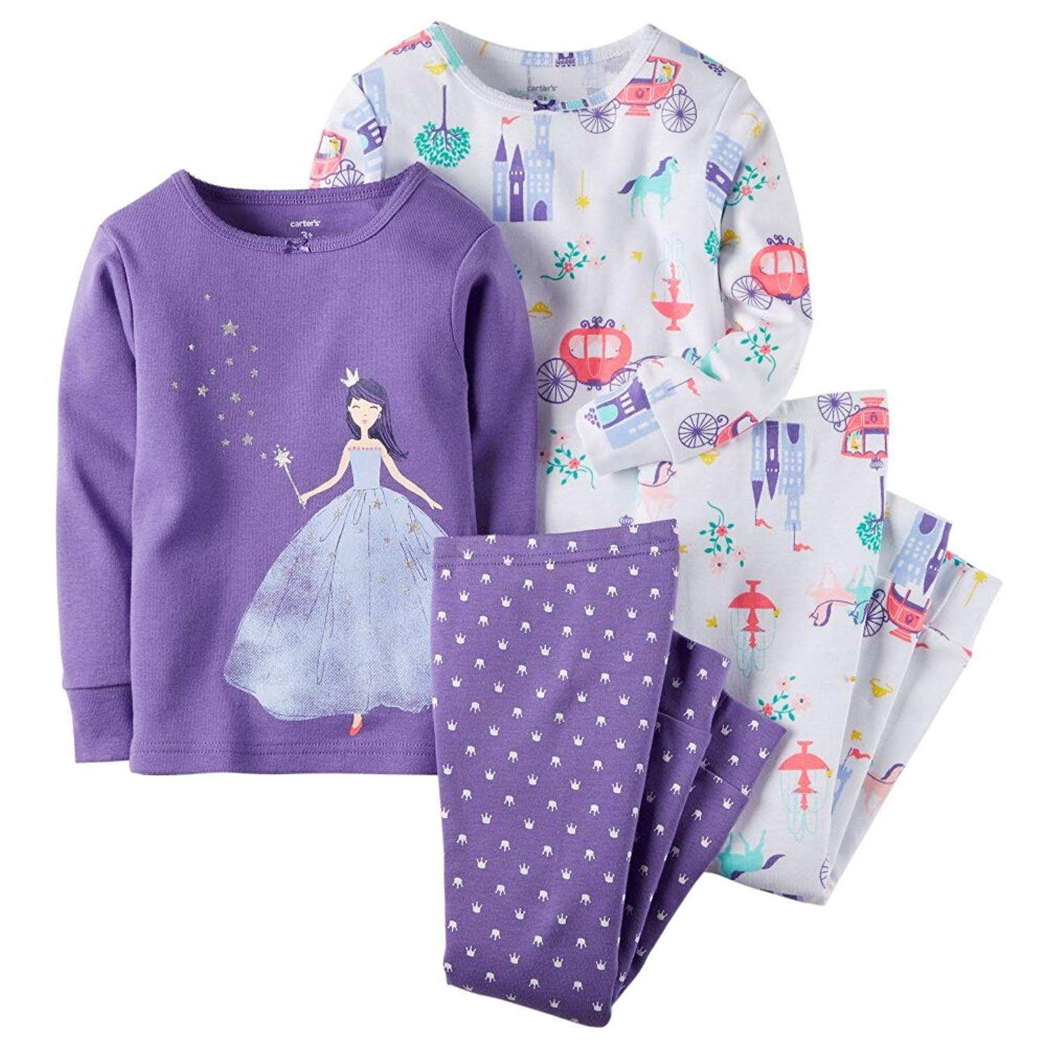 875b1db6cdd5 Cheap Carters Pjs