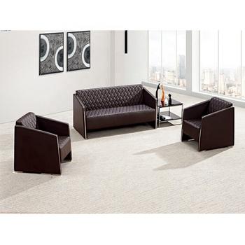 engineering office furniture sofa set designs  prices moroccan sofa buy sofa set designs