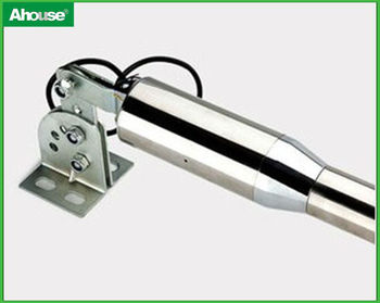 Ahouse Gate Opener With Remote Control Gate Opener Gate