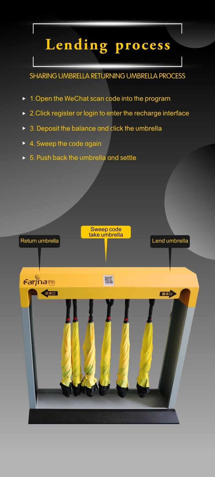 product detail 5.jpg