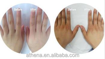 Best Hand And Body Lightening Whitening White Brightening Cream Fade Out Buy Whitening Cream Hand Whitening Cream Body Whitening Brightening Cream