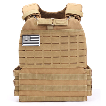 cf0ce4c2f85c Fashion tactical vest Chinese supplier plate carrier tactical custom tactical  vest. View larger image