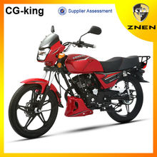 2014 Sport 125cc /150cc Motorcycle Made in China