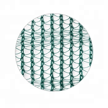 professional harvest olive nets, harvest <strong>netting</strong> farm, olive net for sale