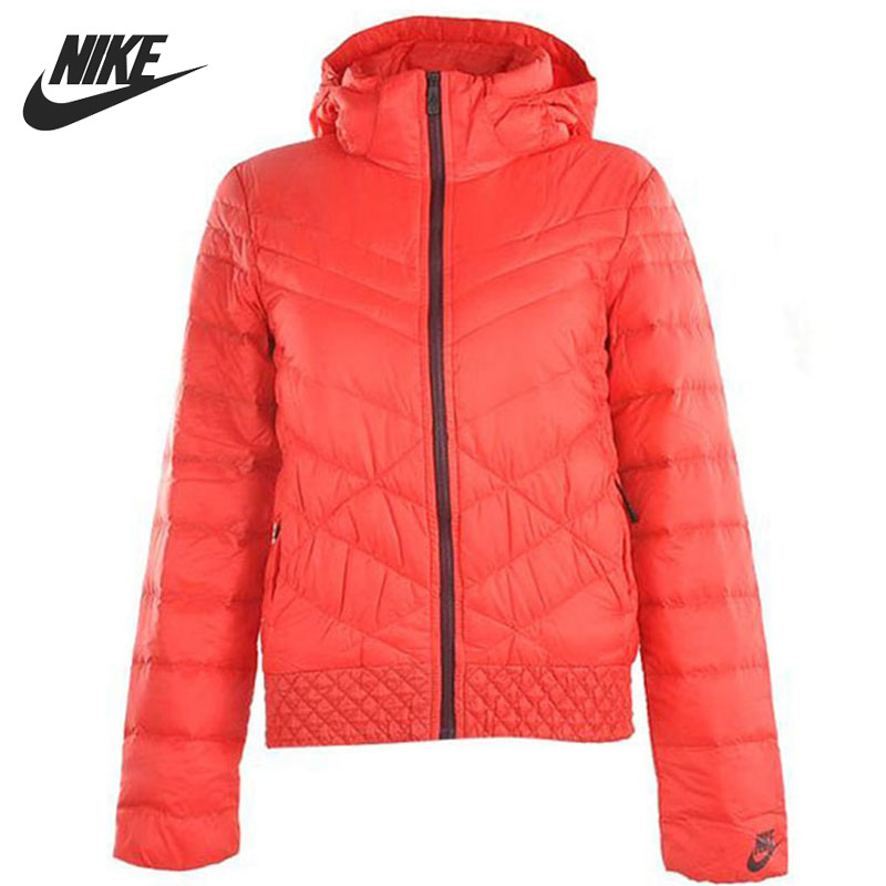 7871abed56cd nike winter jackets online online   OFF72% Discounts