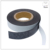 Customized Environmental Standand Magnet Strip Self Adhesive