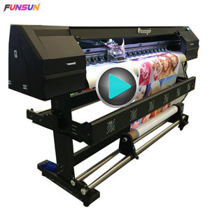 Big discount CMYK k jet eco solvent printer/plotter printer eco solvent