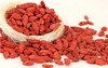 Ningxia goji berries ,goji berry ,organic goji fruit