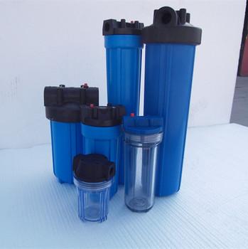 Washing Machine Lint Filter Manufacturer - Buy Washing ...