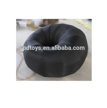 Fantastic Astm Pvc Round Air Inflatable Dubai Sofa Furniture Prices With Nylon Cover Buy Dubai Sofa Furniture Prices Air Filled Inflatable Sofa Machost Co Dining Chair Design Ideas Machostcouk
