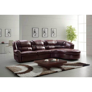 Stupendous China Red Corner Sofa Set China Red Corner Sofa Set Alphanode Cool Chair Designs And Ideas Alphanodeonline