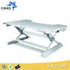 CNXD Top quality customized mobile computer standing desk