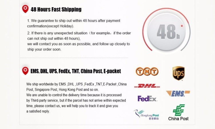 China Phone Case Manufacturer Supply Completed Models Brushed ...