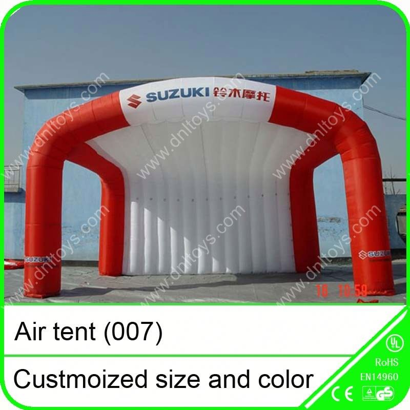 Air Supported Tent Air Supported Tent Suppliers and Manufacturers at Alibaba.com & Air Supported Tent Air Supported Tent Suppliers and Manufacturers ...