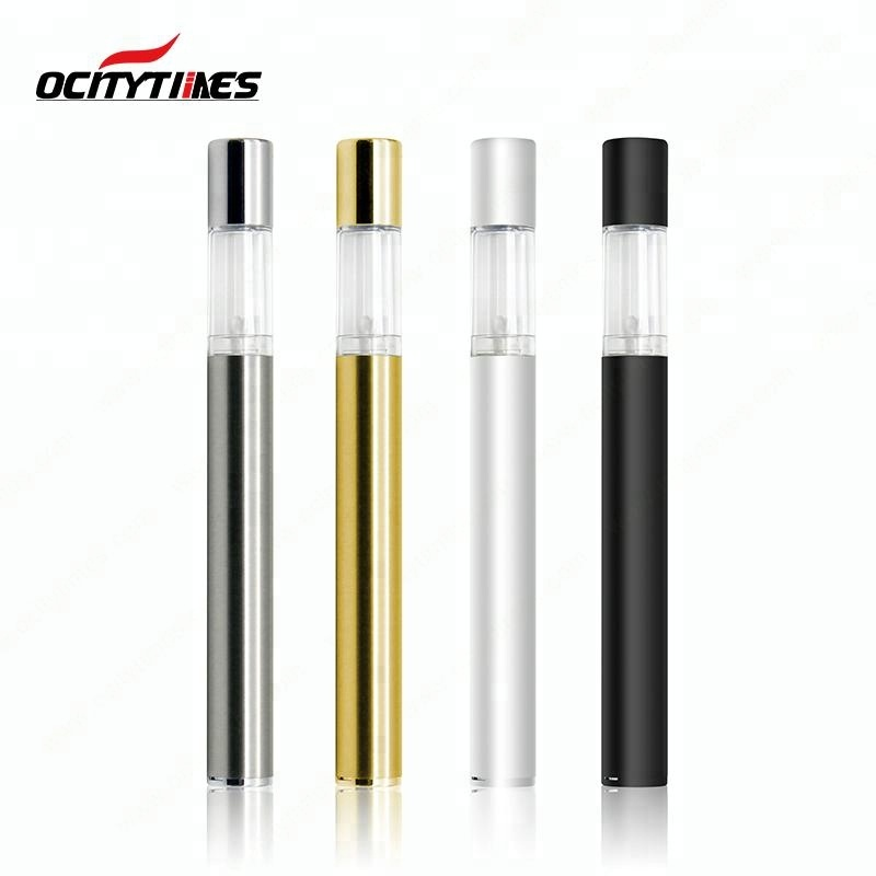 2018 hot selling electronic cigarette ego ce4, ego ce4 starter kit, ego ce4 e cigarette for sale