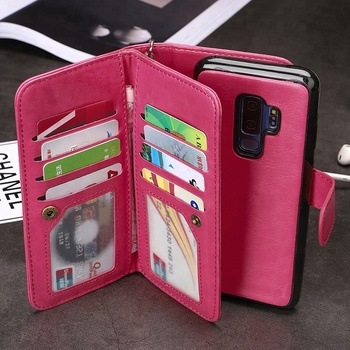 wholesale dealer ce7ca 0e4f1 Best Selling Cell Phone Case For Samsung Galaxy Note 8 Accessories Mobile  Phone Cover For Galaxy Note 8 Leather Tpu Case - Buy Wallet Case For ...