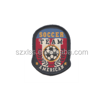 Custom Logo 3d Pvc Fabric Rubber Patch With Hook Backing Label - Buy Hook  Label,Rubber Patch,3d Pvc Patch Product on Alibaba com