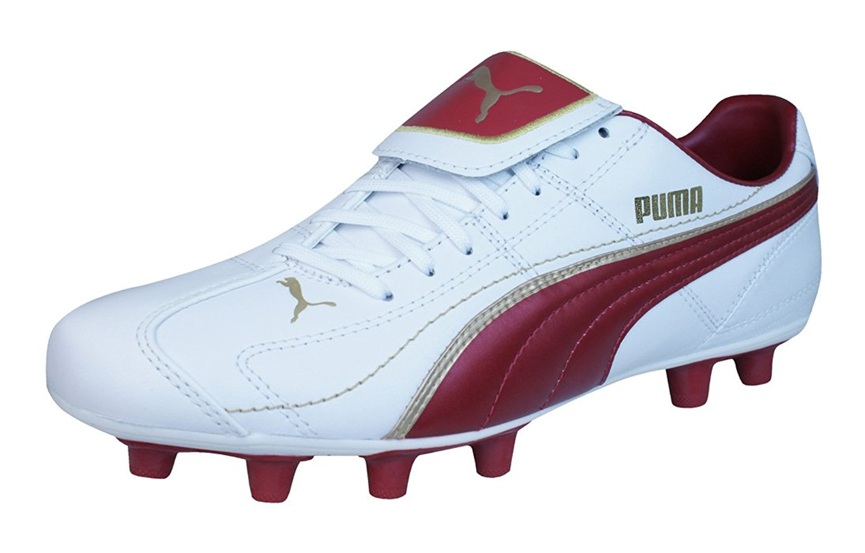 Get Quotations · Puma Liga XL i FG Mens Soccer Boots   Cleats 1474eff67