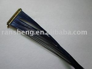 Electronic-cable adhesive uv gel,epoxy gel