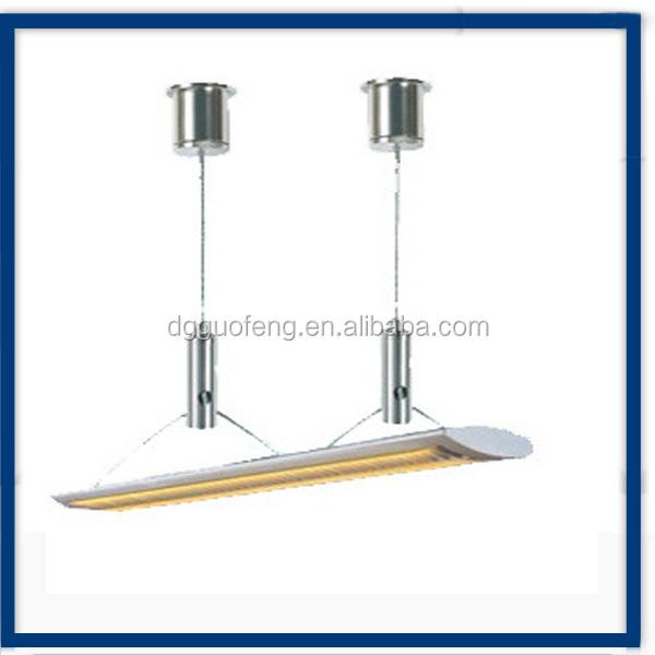 suspension kit wac lighting co