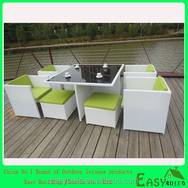 Outdoor Rattan Boat Furniture Or Wicker Furniture, Outdoor Rattan Boat  Furniture Or Wicker Furniture Suppliers And Manufacturers At Alibaba.com
