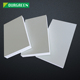Ready stock styrofoam board 20mm PVC foam board for upholstery