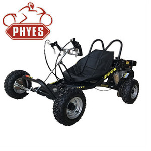 phyes 200cc go kart