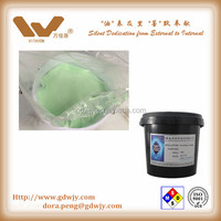 Glass etching acid etching for glass glass acid etching cream