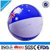 PVC Material Toy Style Inflatable Beach Ball