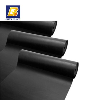 Thermal Conductive Carbon Graphite Graphene Paper Sheets