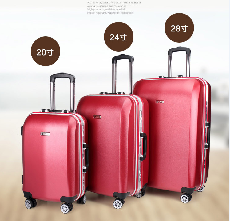 Delsey Pc Luggage Prices,Travelling Luggage Set,Cabin Luggage Bags ...