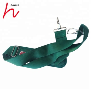 Gardening spare parts belt for brush cutter cultivator attachments strap for honda brush cutter