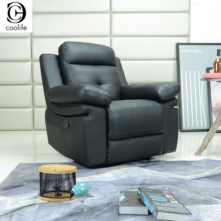 Marvelous Spa Home Theater Seating Lazy Boy Leather Chair Recliner Home Interior And Landscaping Oversignezvosmurscom