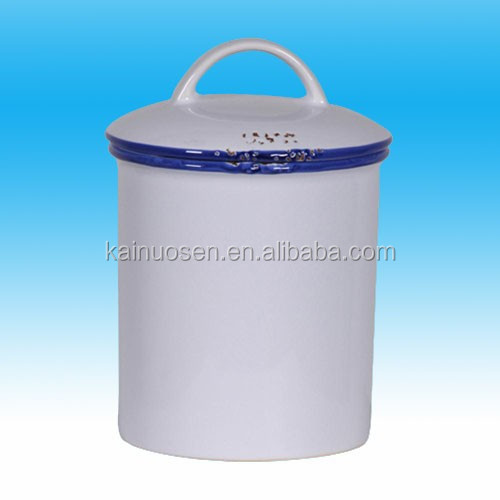 Porcelain Food Container, Porcelain Food Container Suppliers And  Manufacturers At Alibaba.com