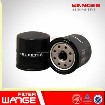 oil filter 15601-97202 for Chevrolet car