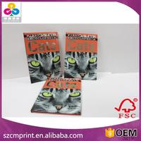 Hardcover photo books- Printing photo book, web photo album printing