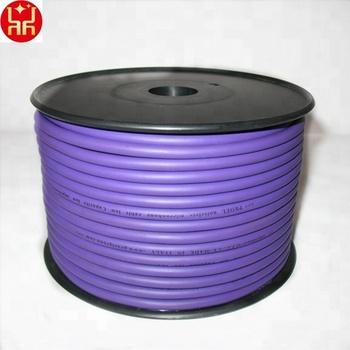 100 braiding bulk microphone cable buy bulk microphone cable braiding microphone cable. Black Bedroom Furniture Sets. Home Design Ideas