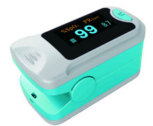 hot new products for 2012 cheap usb pulse oximeter for infant