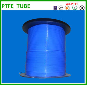 medical grade ptfe hose pipe