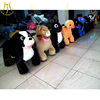 /product-detail/hansel-plush-toys-stuffed-animals-on-wheels-battery-operated-ride-animals-zoo-riders-60601898455.html