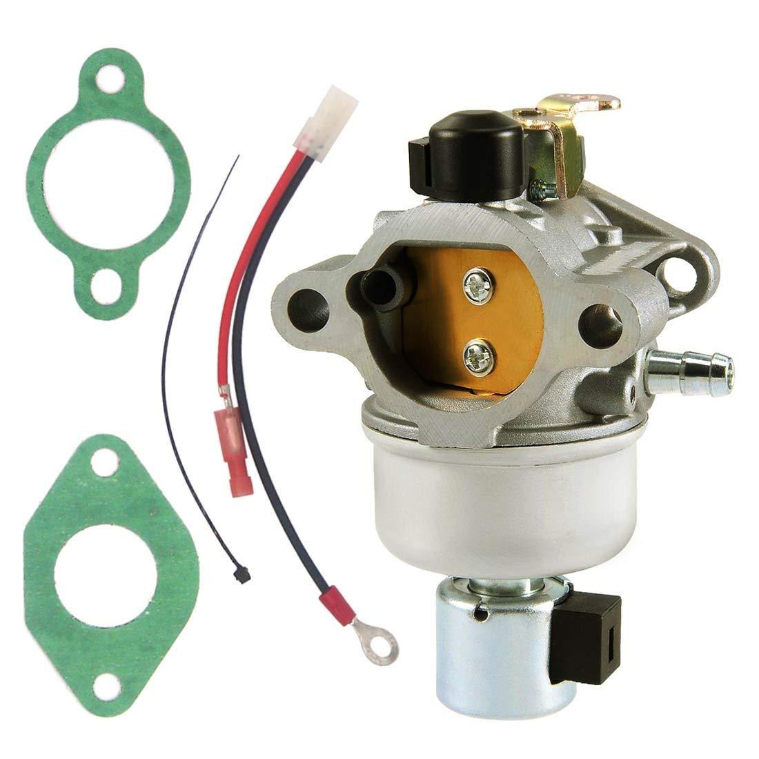 Carburetor Carb for KOHLER CV15T CV16S CV15S CV13S 12-853-82 12-853-139-s 4285303 4285303-S
