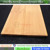 2017 CE ISO Certified bamboo flooring manufacturer Cheap indoor bamboo flooring