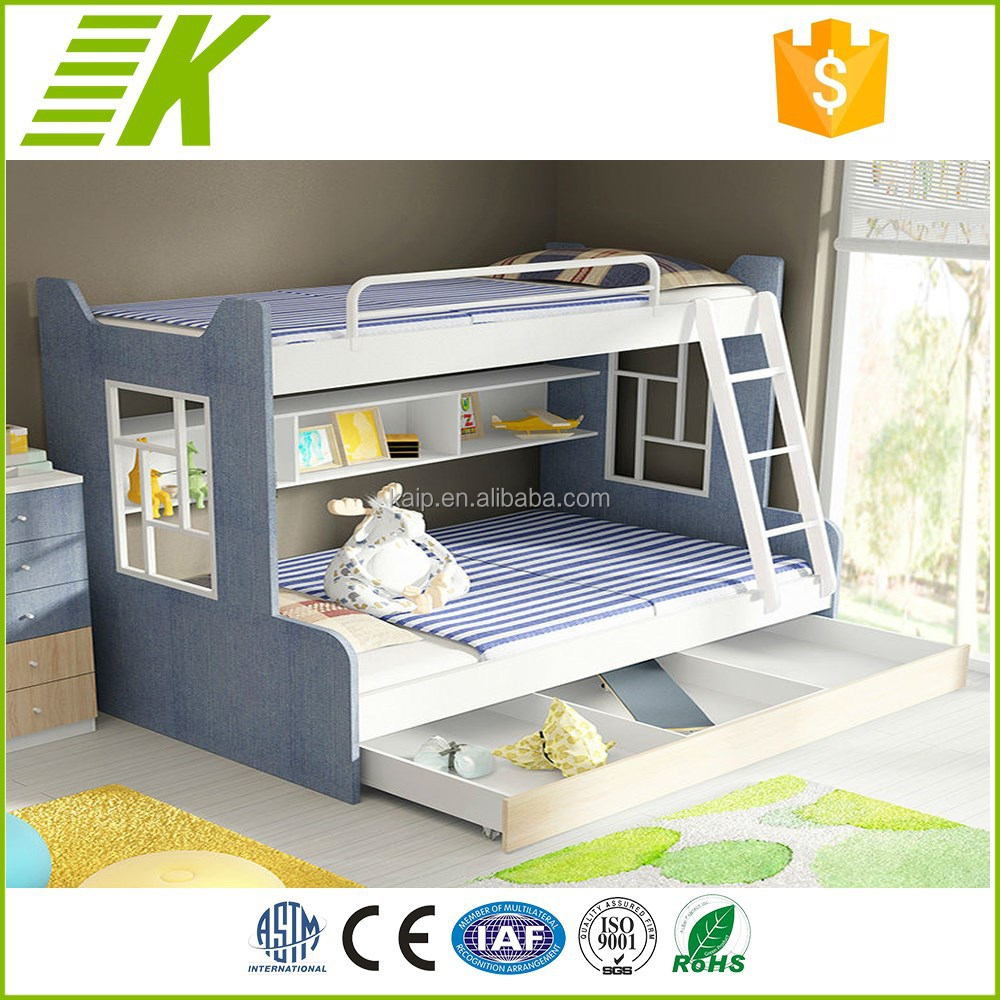 Baby jeep bed - Baby Jeep Bed 50