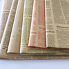 /product-detail/newspaper-flower-wrapping-paper-kraft-package-paper-gift-packing-double-sided-gift-packing-material-gift-wrapping-62019329494.html