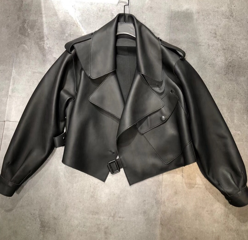 a97f2a3ae China Girls Leather Jacket, China Girls Leather Jacket Manufacturers ...