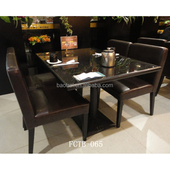 Restaurant Tables For Sale >> Solid Stone Extendable Used Restaurant Tables For Sale Buy Solid Stone Restaurant Table Used Restaurant Tables For Sale Extendable Restaurant Table