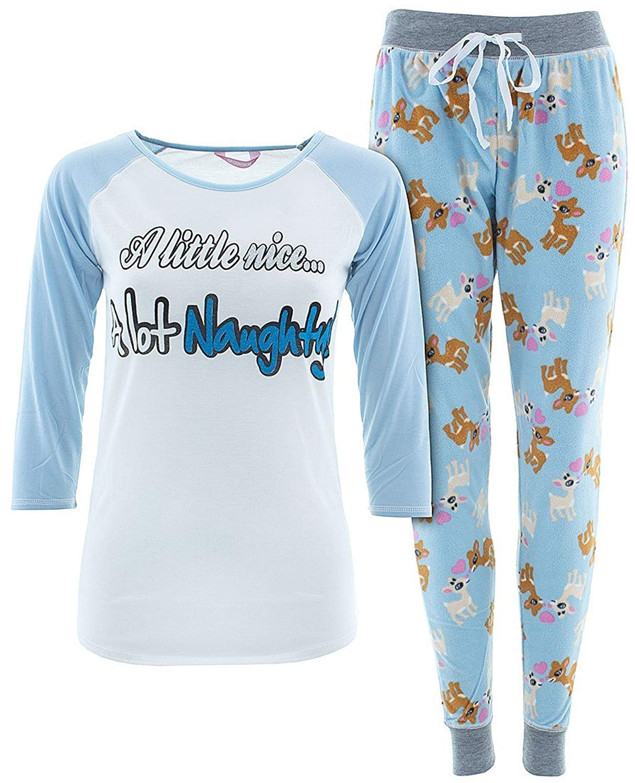 Cheap Loungewear Pajamas, find Loungewear Pajamas deals on line at ...